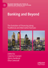 Banking and Beyond