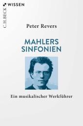 Mahlers Sinfonien