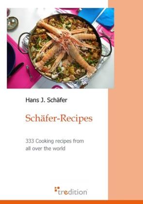 Schäfer-Recipes