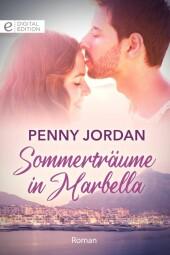 Sommerträume in Marbella