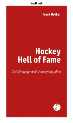 Hockey Hell of Fame