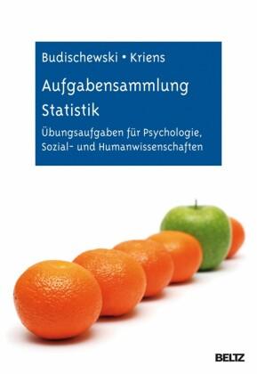 Aufgabensammlung Statistik
