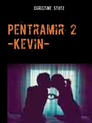 Pentramir 2 -Kevin-
