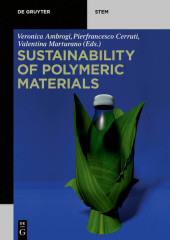 Sustainability of Polymeric Materials