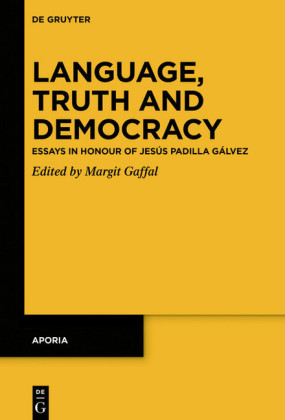 Language, Truth and Democracy
