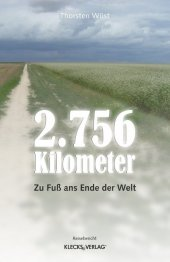 2.756 Kilometer