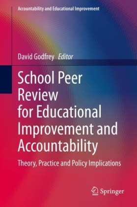 School Peer Review for Educational Improvement and Accountability