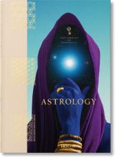 Astrologie. Bibliothek der Esoterik