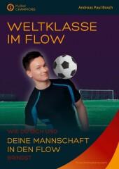 Weltklasse im Flow