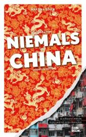 Was Sie dachten, NIEMALS über CHINA wissen zu wollen