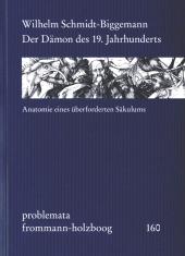 Schmidt-Biggemann, Wilhelm