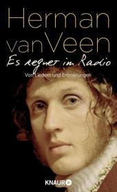 Veen, Herman van