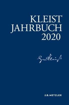 Kleist-Jahrbuch 2020