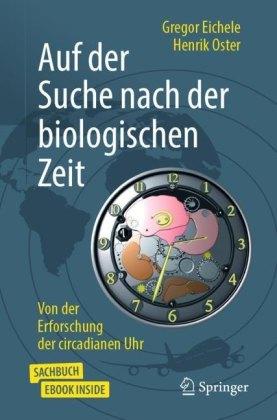 Auf der Suche nach der biologischen Zeit
