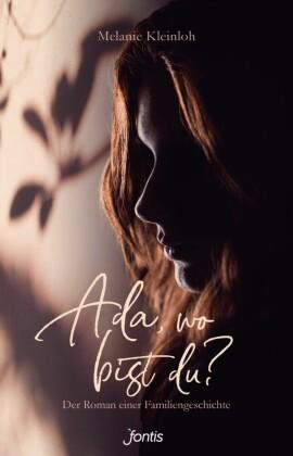 Ada, wo bist du?