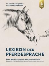 Lexikon der Pferdesprache