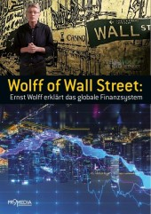 Wolff of Wall Street