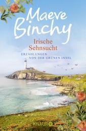Binchy, Maeve