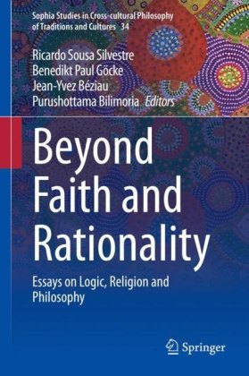 Beyond Faith and Rationality