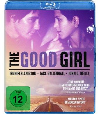 The Good Girl