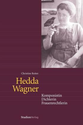 Hedda Wagner