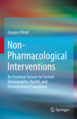 Non-Pharmacological Interventions