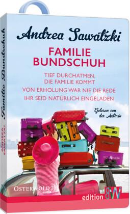 Familie Bundschuh Box