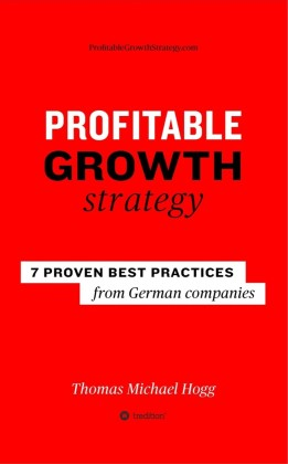 Profitable Growth Strategy