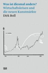 Dirk Boll