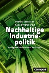 Nachhaltige Industriepolitik