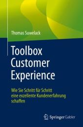 Toolbox Customer Experience