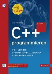 C++ programmieren