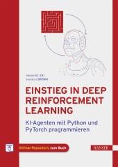 Einstieg in Deep Reinforcement Learning