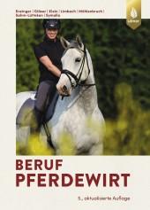 Beruf Pferdewirt