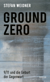 Ground Zero Cover