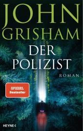 Der Polizist Cover