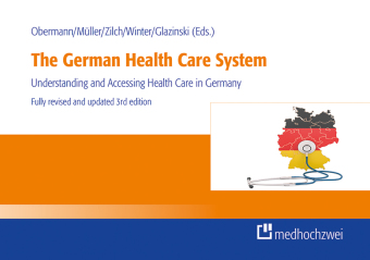 The German Health Care System