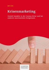 Krisenmarketing