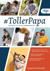 #TollerPapa