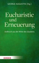 Eucharistie und Erneuerung