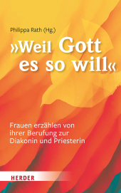 """... weil Gott es so will"" Cover"