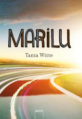 Marilu Cover