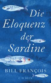 Die Eloquenz der Sardine Cover