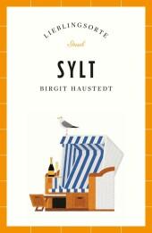 Sylt - Lieblingsorte