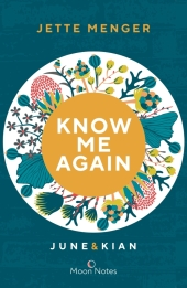 Know Us 1. Know me again