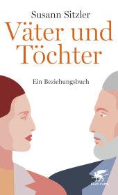 Väter und Töchter Cover