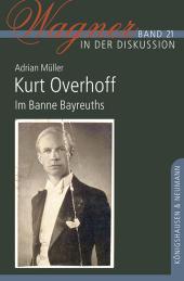 Kurt Overhoff