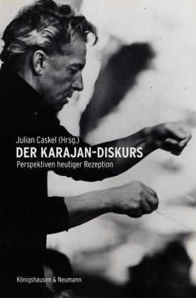 Der Karajan-Diskurs