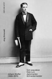 Johann Stoffel (1899-1970)
