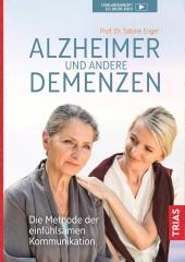 Alzheimer und andere Demenzen